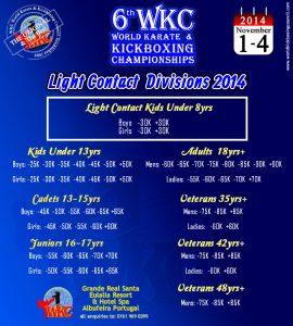 world_WKC2014Light