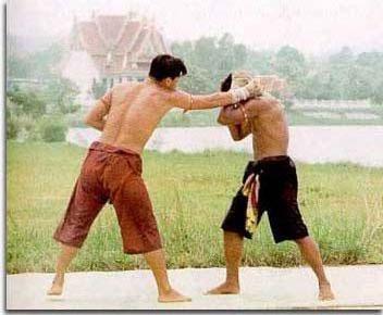 Mae_Mai_Muay_Thai_Khuanyak_Jab_Ling_11