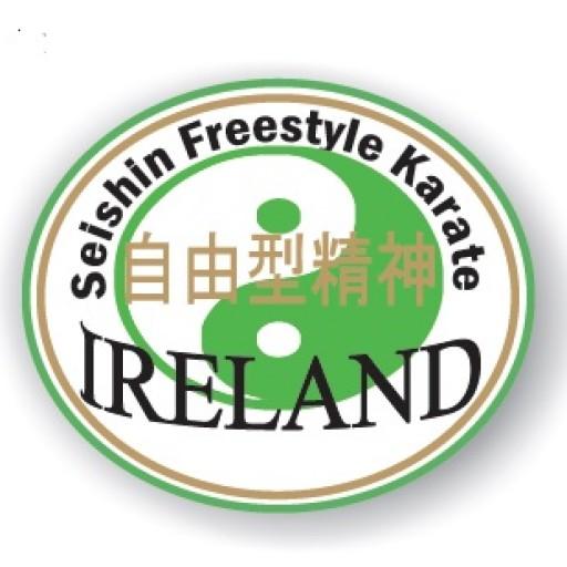 cropped-official-seishin-logo.jpg