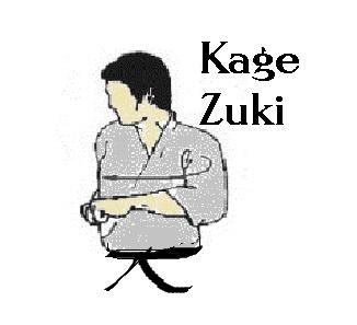 Kagitsuki