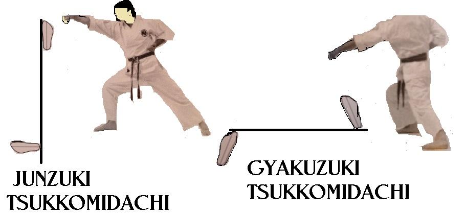 bilde-52-junzuki-tsukkomidachi-116x300